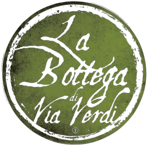 la bottega italian wine bar