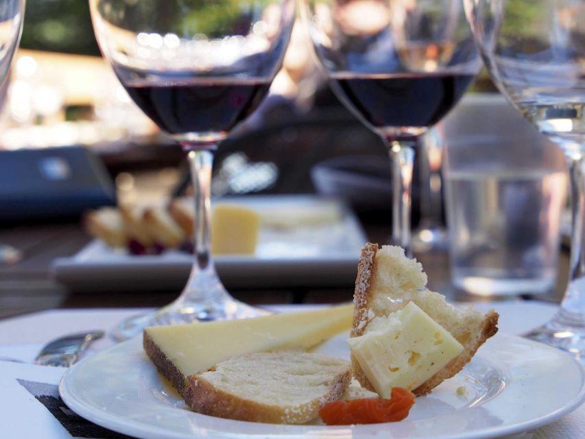 an image of Italian wine