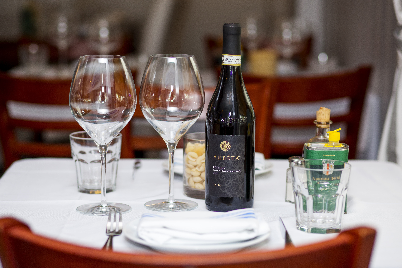 best wine in miami